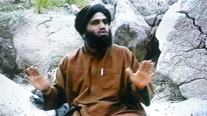 Prosecutor: Osama Bin Laden's Kin 'Confessed' to FBI on Secret Flight