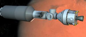 Incredible Technology: How Astronauts Could Hibernate On Mars Voyage