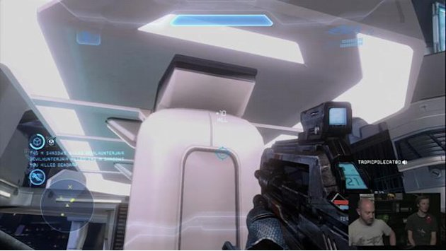 Halo 4 Majestic Map Pack - …