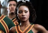 Natina Reed | Photo Credits: Universal Pictures