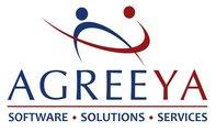 AgreeYa to Share Risk Management and Compliance Solutions at ACAMS' 12th Annual AML & Financial Crime Conference