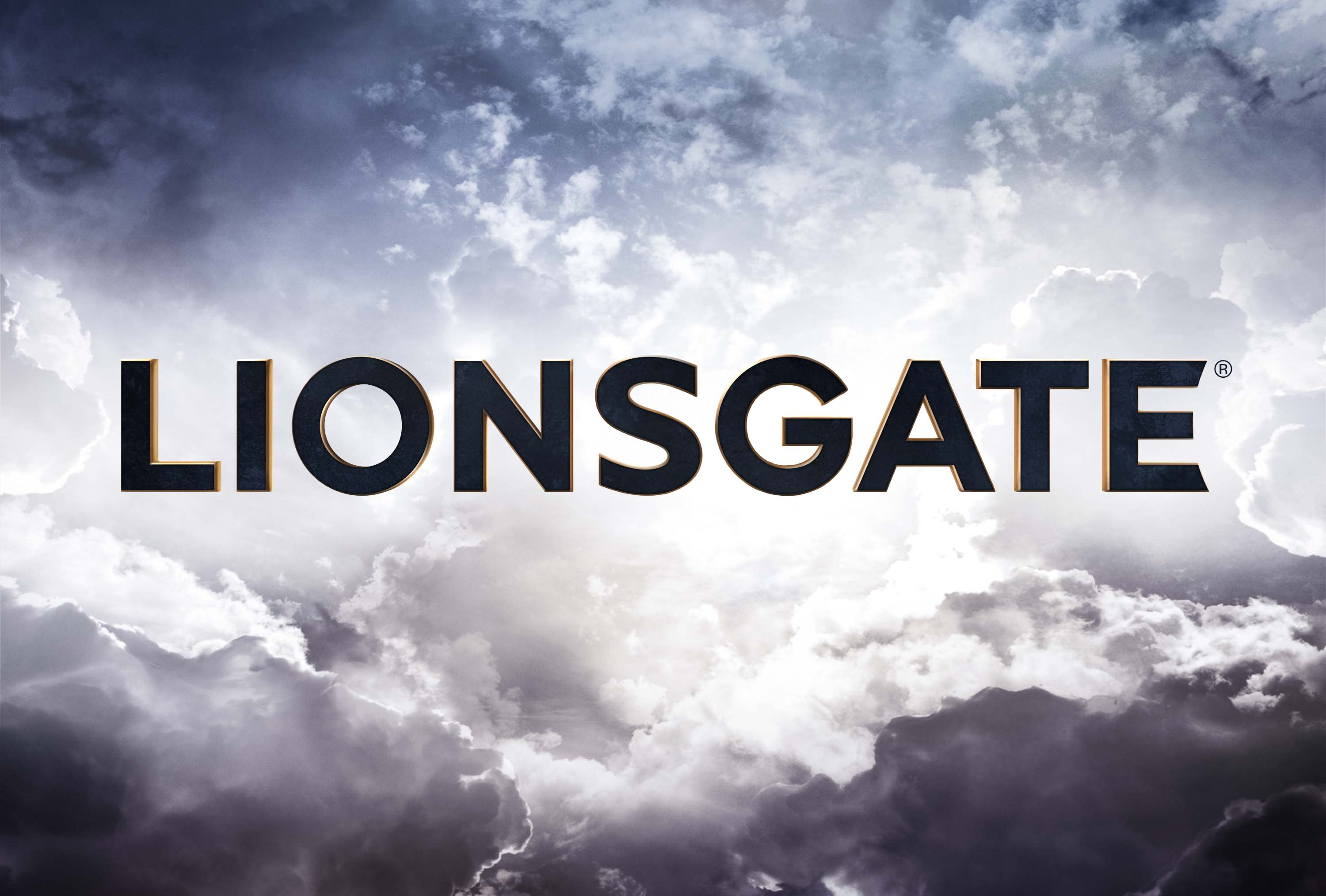Lionsgate In Talks On Film Finance & Distribution Deal With China's Hunan TV