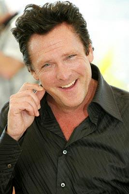 Michael Madsen Kill Bill Vol. 2 Cannes Film Festival - 5/16/2004