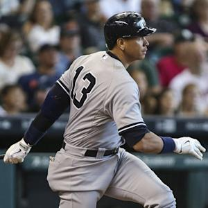 Gottlieb: Should A-Rod make the All Star team?