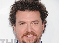 Danny McBride Confirmed to Join Bradley Cooper in Cameron Crowe's Next Movie