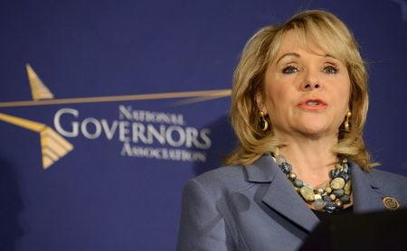 Oklahoma lawmakers approve bill to revoke licenses of abortion doctors