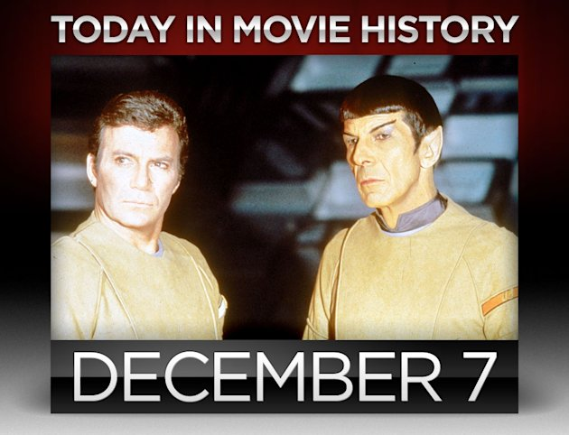 otd-dec7-startrek