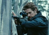 Willem Dafoe revela los detalles del doloroso rodaje de `The Hunter´