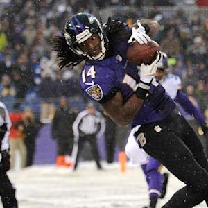 Week 14: Minnesota Vikings vs. Baltimore Ravens highlights