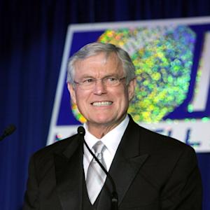 RADIO: Dick Vermeil talks stress on NFL coaches and more