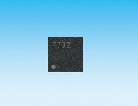 Toshiba Launches Sub-Power Management IC for Mobile Products
