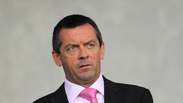 Phil Brown's first two games in charge of Southend have ended in draws