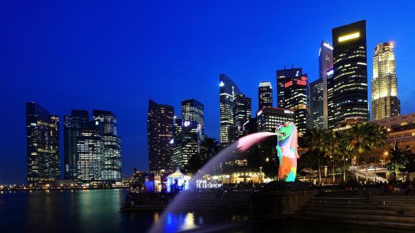 World's 10 costliest cities to live in
