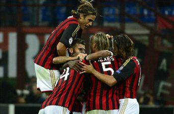 Bologna - AC Milan Preview: Rossoneri hoping to bounce back from Napoli loss