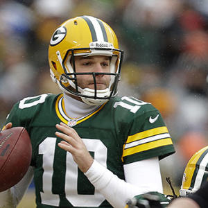 Week 15 NFL Picks - Can Packers keep season alive?
