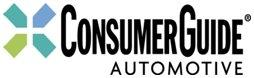 New Vehicles From Auto Makers Pay Off on Consumer Guide(R) Automotive's 2014 Best Buy Awards List