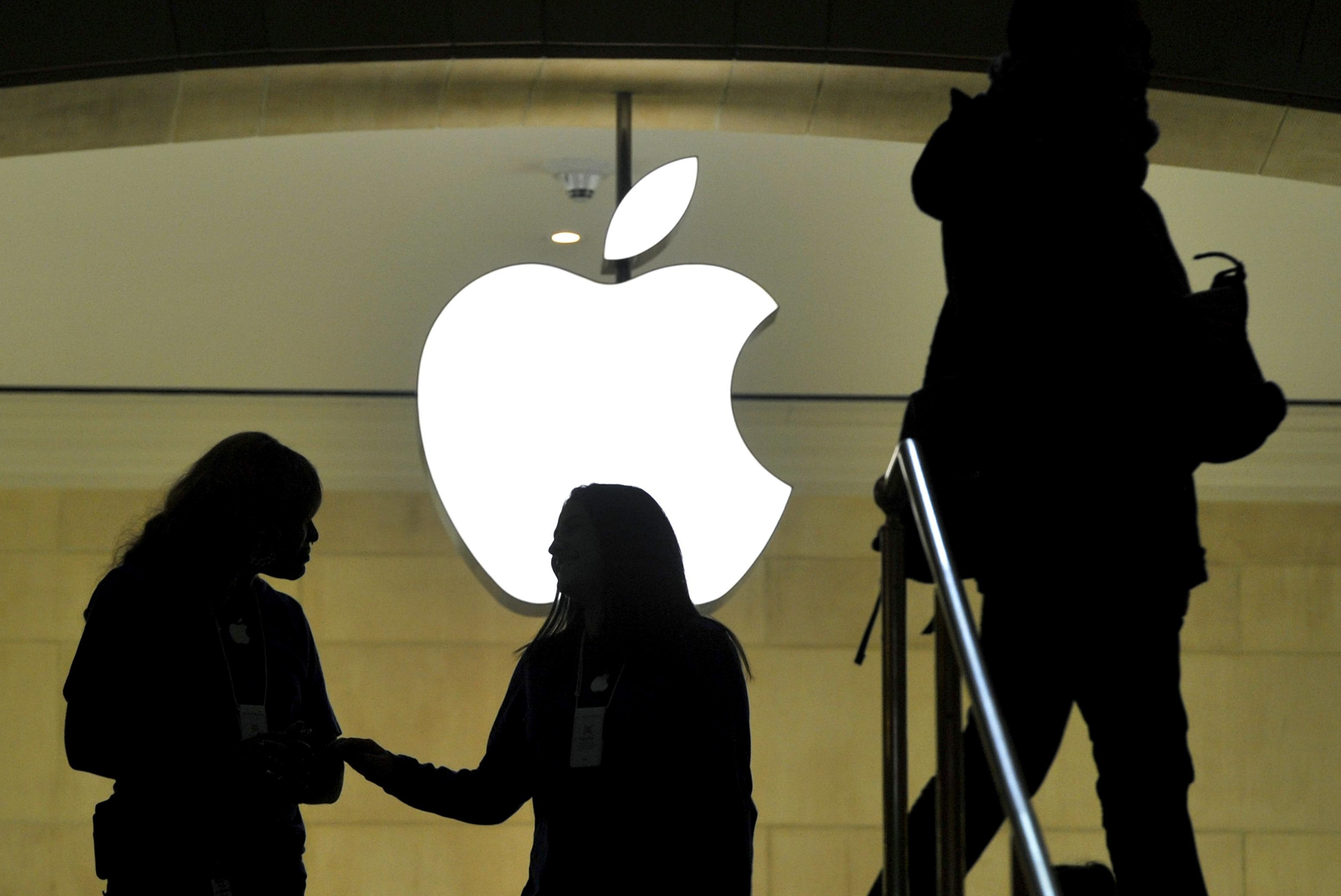 What will Apple's next iPhone look like?