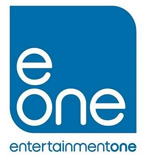 eOne Picks Up 'Stung' for Multiple Territories