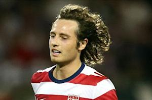 Americans Abroad Rewind: Johannsson and Diskerud shine