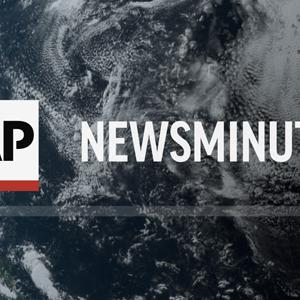 AP Top Stories July 31 P