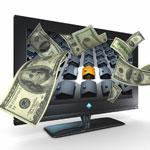 Pay TV Companies Will Be Media's Most Profitable Businesses This Year: Report