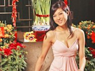 Linda Chung wants to devote more time to music career