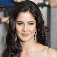 Katrina Kaif: &#39;I aspired to be in a Yash Chopra film ever since I saw &#39;Veer Zaara&#39;&#39;