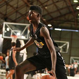 5-star recruit Jonathan Isaac exploring jump from prep school to NBA