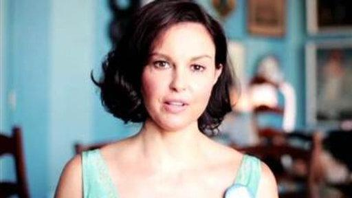 Karl Rove Super PAC Blasts Ashley Judd Senate Run