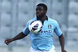 Liverpool completes Kolo Toure signing