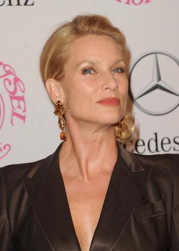 'Desperate Housewives' Case: State Supreme Court Denies Nicollette Sheridan's Appeal