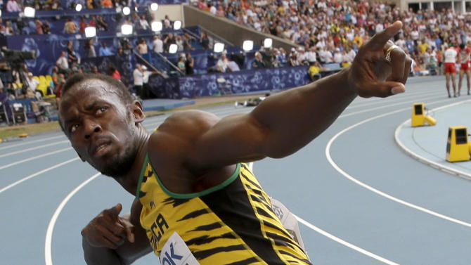 Athletes added to Games lineup as outbreak stemmed