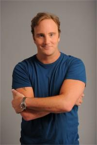 Fox Sports Radio Adds Jay Mohr As Midday Host