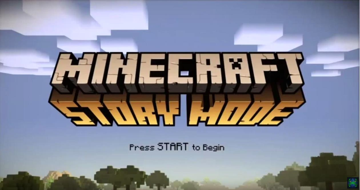 Microsoft's 'Minecraft: Story Mode' Hollywood premiere tonight