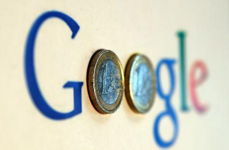 Google says 'no' to payday lender ads