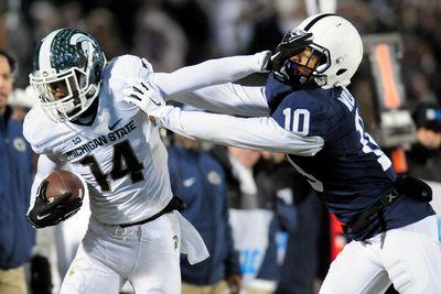How to watch Penn State vs. Michigan State on TV or online, plus 3 things to know