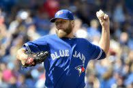 Report: Mark Buehrle to throw two innings on Sunday, then retire
