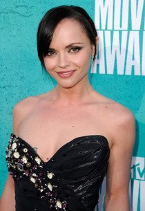 Christina Ricci | Photo Credits: …
