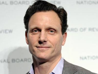 Goldwyn: Volcano About to Erupt on 'Scandal'