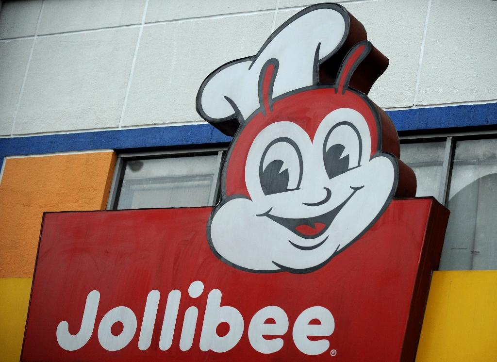 Philippine fast-food giant Jollibee acquires 40% of US burger chain