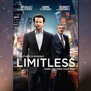 CBS orders up a 'Limitless' TV sequel