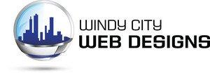 Windy City Web Designs Launches New Website for Premier Lighting, Inc.