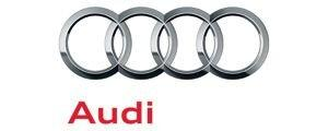 AUDI AG: Laying of Foundation Stone for New Plant in San Jose Chiapa, Mexico