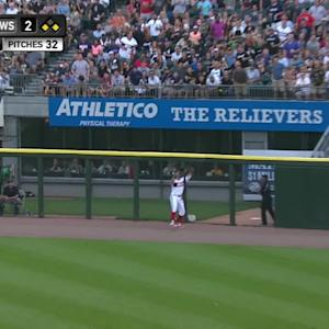 Gregorius' sac fly