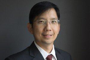 Hsien-Yao Swee, Ph.D., Appointed to SHAKER's Insights Team