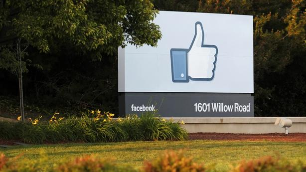 Facebook Earnings Beat Wall Street by Just Enough