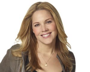 Pilot Scoop: Mary McCormack Sets Her Sight on NBC's Welcome to the Family