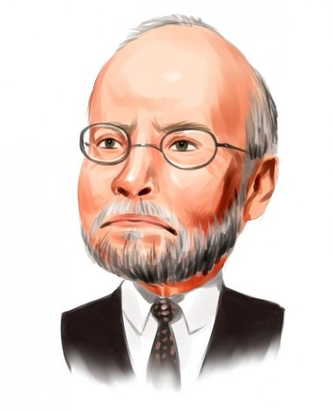 Billionaire Paul Singer is Bullish and Bearish About These Energy Stocks
