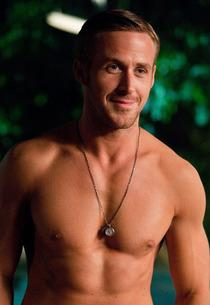 Ryan Gosling | Photo Credits: Warner Bros. Entertainment