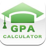 10 Best Android Apps for Students image gpa calculator college apps